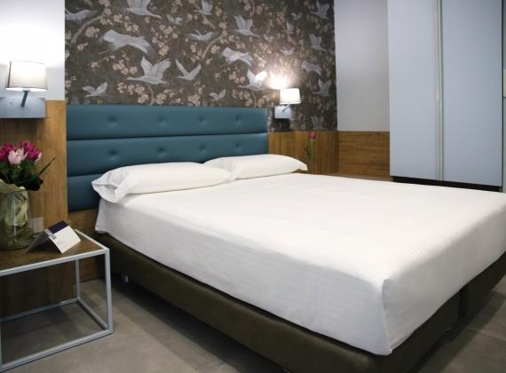 Camera Superior | Hotel Palace
