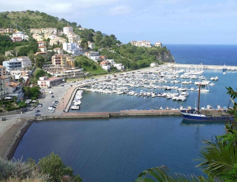 Salerno e Dintorni | Itinerari Hotel Palace Battipaglia