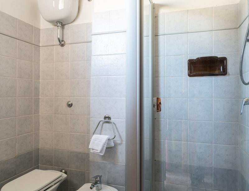 Standard Room - Hotel Palace Battipaglia